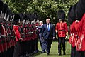 President Trump and First Lady Melania Trump's Trip to the United Kingdom (47995720851).jpg