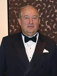 President Zourabichvili and Sarkissian in Tokyo (cropped).jpg