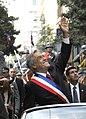Presidente de Chile (11838427255).jpg