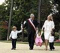 Presidente de Chile (11839316186).jpg