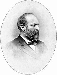 Presidents James A Garfield.jpg