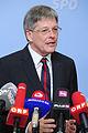 Pressekonferenz Wohnen leistbar machen (8612434891).jpg