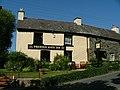 Preston Gate Inn, Poughill - geograph.org.uk - 207040.jpg