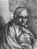 Battistello Caracciolo