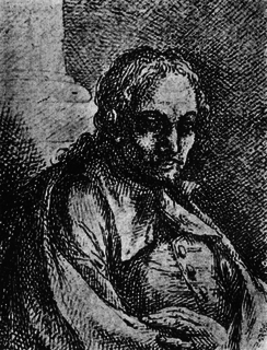 Battistello Caracciolo painter of the Neapolitan school of the Seicento