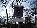 Preußischer optischer Telegraf Nr. 6 (3).jpg