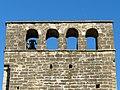 Preyssac-d'Excideuil église clocher-mur (1).jpg