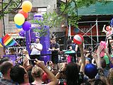 Pride Parade New York June 28, 2015 24.jpg