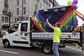 Pride in London 2016 - KTC (277).jpg