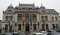 Primaria Craiova 2.jpg