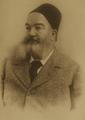 Prince Osman Fuad Pasha (1855-1898), grandson of Ibrahim Pasha.png