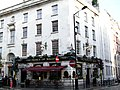 Prince of Wales, Covent Garden, WC2 (4555389053).jpg