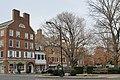 Princeton (8271117720).jpg
