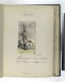 Principe Le(...) Gemelo(Genelo-) La Colu (...) de Grenaderos. (59) (1800) (NYPL b14896507-87797).tiff