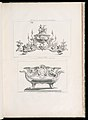 Print, Cuvette pour le Roy (Design for the King's Wash Basin), pl. 56 in Oeuvre de Juste-Aurele Meissonnier, 1748 (CH 18707137-2).jpg