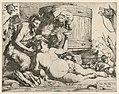 Print, Silenus, 1628 (CH 18348999).jpg