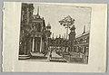 Print (Netherlands), 1560 (CH 18640711).jpg
