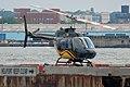 Private, N99ZA, Bell 206B (16270686677).jpg