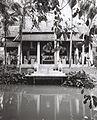 Private Residence Chiang Mai.JPG