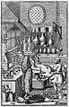 Probierstube 1766.jpg