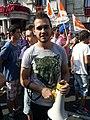 Processó cívica 2013 - Flickr - valencianisme (15).jpg