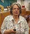 Professora Lisete Arelaro - PSOL.jpg