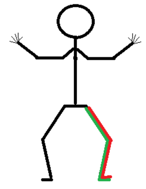 T42 (classification) - Image: Profile 19