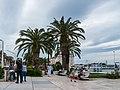 Promenade, Split (P1080864).jpg