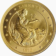 Proposed $100 Gold Union, obverse.jpg