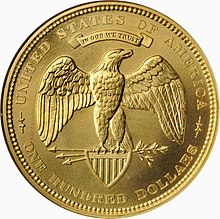 Proposed $100 Gold Union, reverse.jpg