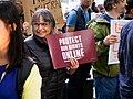 Protect Net Neutrality rally, San Francisco (23909309968).jpg
