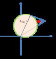 Protection distance mho angle1.png