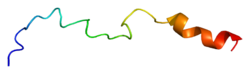 Protein APOC2 PDB 1by6.png