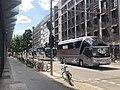 Protest-Korso der Busbranche im Mai 2020 in Berlin 23 59 07 717000.jpeg