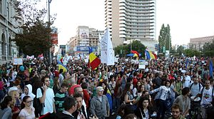 Protest 15 septembrie Piața Universității bgiu.jpg