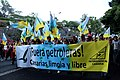 ProtestasCanariasRepsolProspecciones2014-2.jpg