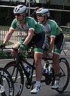 Provas de ciclismo de estrada, nas Paraolimpíadas Rio 2016 (29711425756) (cropped).jpg