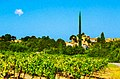 Provence noon (22773326828).jpg
