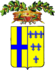 Province of Parma