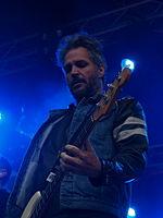 Provinssirock 20130614 - Bad Religion - 04.jpg