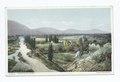 Provo Valley, Utah (NYPL b12647398-70460).tiff