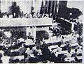 Prv kongres na KPM, 1948.jpg