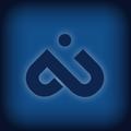 Pseudocast logo.png
