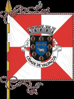 Valpaços - Image: Pt vpc 3