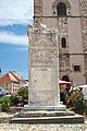 Ptuj - Orfejev spomenik 1.jpg