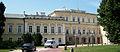 Puławy Pałac Czartoryskich 2012 MZW 5731.jpg