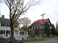 Public Library Town Hall.jpg