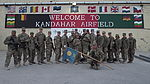 Public affairs Soldiers deployed to Afghanistan keep the American people and the Army informed 130110-A-WW000-001.jpg