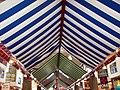 Public market food court awning (699078499).jpg