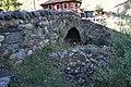 Puente de Arriba de Cerulleda sobre el río Curueño.jpg